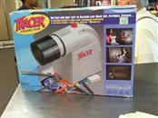ARTOGRAPH Projection Television TRACER PROJECTOR